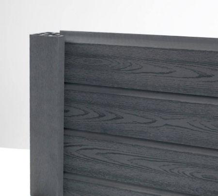 Komposit-hegn-montage-3